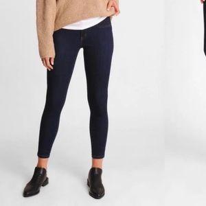 Anthro Lila Ryan Powell skinny Jeans